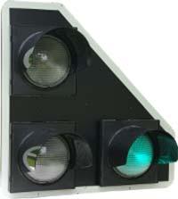 panneaux fluviaux signaltech