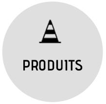 produits signaletique signaltech