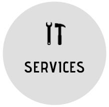 services signaltech