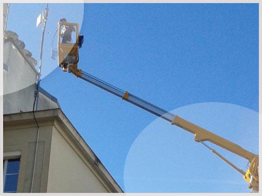 chantiers signaletique signaltech