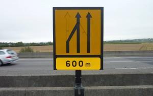 kd solint rotatif autoroute