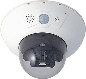 Signaltech Vidéo protection - Communes urbaines et rurales