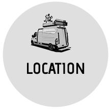location signaltech