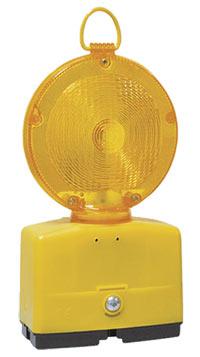 lanterne signalisation routiere signaltech
